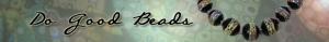 Do Good Beads